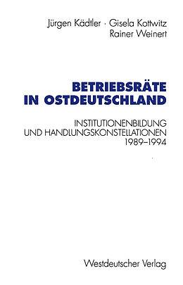 Cover: https://exlibris.azureedge.net/covers/9783/5311/2884/9/9783531128849xl.jpg