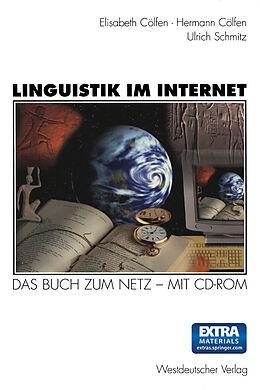 Cover: https://exlibris.azureedge.net/covers/9783/5311/2892/4/9783531128924xl.jpg