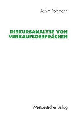 Cover: https://exlibris.azureedge.net/covers/9783/5311/2917/4/9783531129174xl.jpg