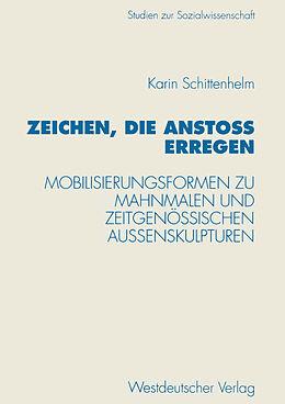 Cover: https://exlibris.azureedge.net/covers/9783/5311/2966/2/9783531129662xl.jpg