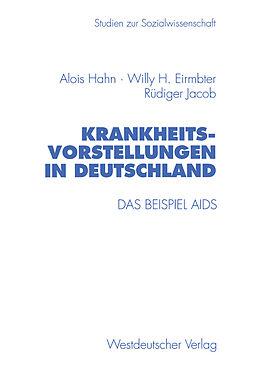 Cover: https://exlibris.azureedge.net/covers/9783/5311/2967/9/9783531129679xl.jpg
