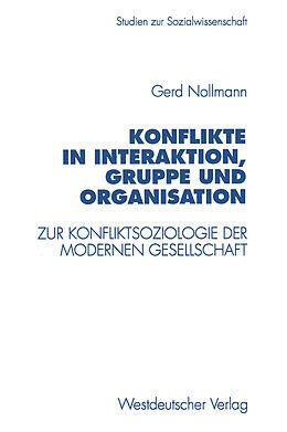 Cover: https://exlibris.azureedge.net/covers/9783/5311/2968/6/9783531129686xl.jpg