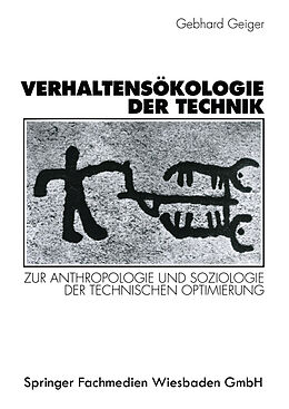 Cover: https://exlibris.azureedge.net/covers/9783/5311/2983/9/9783531129839xl.jpg