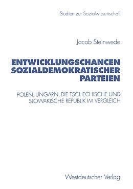 Cover: https://exlibris.azureedge.net/covers/9783/5311/3004/0/9783531130040xl.jpg