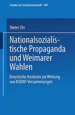 Cover: https://exlibris.azureedge.net/covers/9783/5311/3006/4/9783531130064xl.jpg