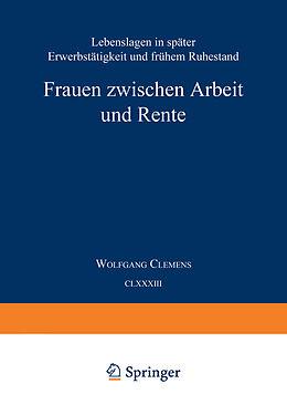Cover: https://exlibris.azureedge.net/covers/9783/5311/3027/9/9783531130279xl.jpg