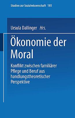 Cover: https://exlibris.azureedge.net/covers/9783/5311/3032/3/9783531130323xl.jpg