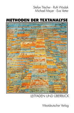 Cover: https://exlibris.azureedge.net/covers/9783/5311/3034/7/9783531130347xl.jpg