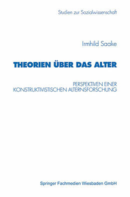 Cover: https://exlibris.azureedge.net/covers/9783/5311/3055/2/9783531130552xl.jpg