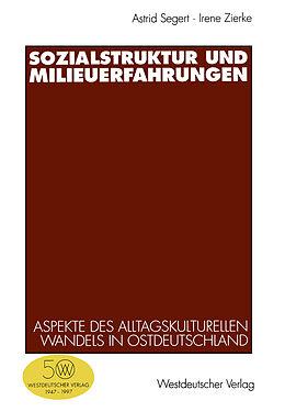 Cover: https://exlibris.azureedge.net/covers/9783/5311/3058/3/9783531130583xl.jpg