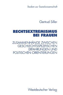 Cover: https://exlibris.azureedge.net/covers/9783/5311/3064/4/9783531130644xl.jpg