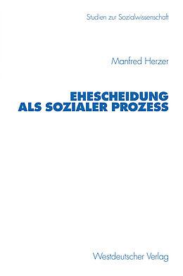 Cover: https://exlibris.azureedge.net/covers/9783/5311/3098/9/9783531130989xl.jpg