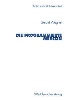 Cover: https://exlibris.azureedge.net/covers/9783/5311/3118/4/9783531131184xl.jpg