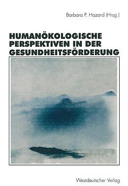 Cover: https://exlibris.azureedge.net/covers/9783/5311/3142/9/9783531131429xl.jpg