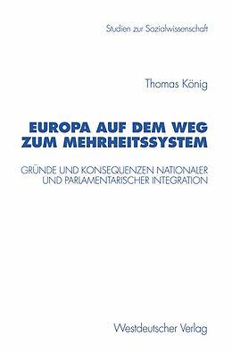 Cover: https://exlibris.azureedge.net/covers/9783/5311/3143/6/9783531131436xl.jpg