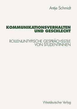 Cover: https://exlibris.azureedge.net/covers/9783/5311/3145/0/9783531131450xl.jpg