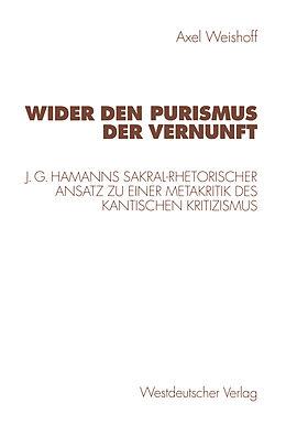 Cover: https://exlibris.azureedge.net/covers/9783/5311/3168/9/9783531131689xl.jpg
