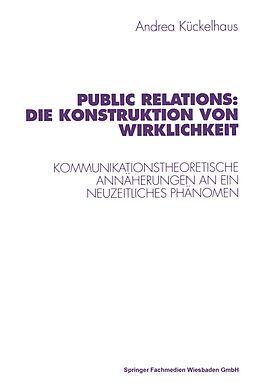 Cover: https://exlibris.azureedge.net/covers/9783/5311/3205/1/9783531132051xl.jpg
