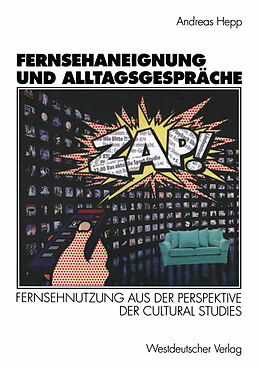 Cover: https://exlibris.azureedge.net/covers/9783/5311/3213/6/9783531132136xl.jpg