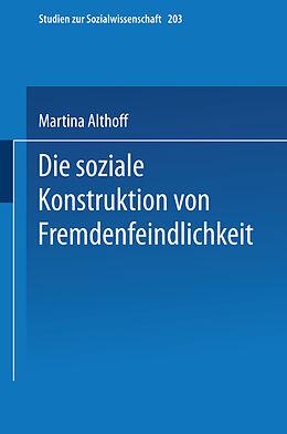 Cover: https://exlibris.azureedge.net/covers/9783/5311/3236/5/9783531132365xl.jpg