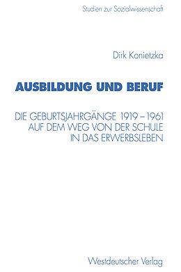 Cover: https://exlibris.azureedge.net/covers/9783/5311/3253/2/9783531132532xl.jpg