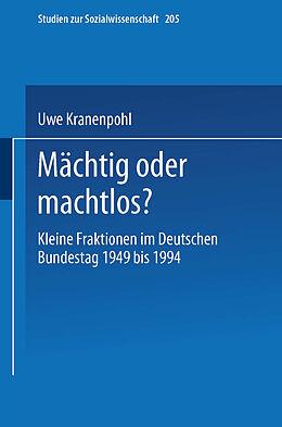 Cover: https://exlibris.azureedge.net/covers/9783/5311/3265/5/9783531132655xl.jpg