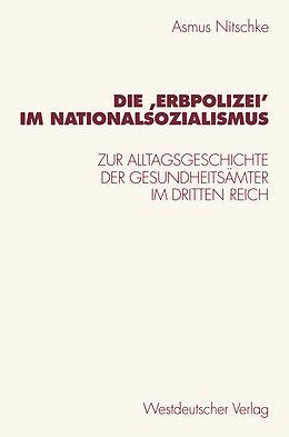 Cover: https://exlibris.azureedge.net/covers/9783/5311/3272/3/9783531132723xl.jpg