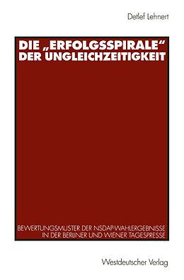 Cover: https://exlibris.azureedge.net/covers/9783/5311/3275/4/9783531132754xl.jpg