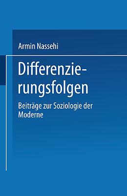 Cover: https://exlibris.azureedge.net/covers/9783/5311/3314/0/9783531133140xl.jpg