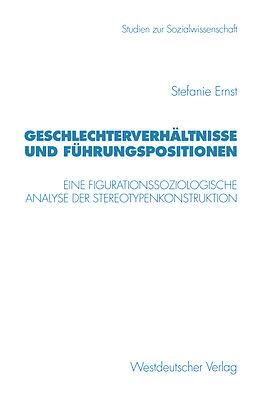 Cover: https://exlibris.azureedge.net/covers/9783/5311/3322/5/9783531133225xl.jpg
