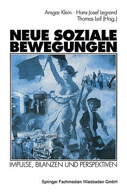 Cover: https://exlibris.azureedge.net/covers/9783/5311/3337/9/9783531133379xl.jpg