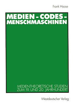 Cover: https://exlibris.azureedge.net/covers/9783/5311/3357/7/9783531133577xl.jpg