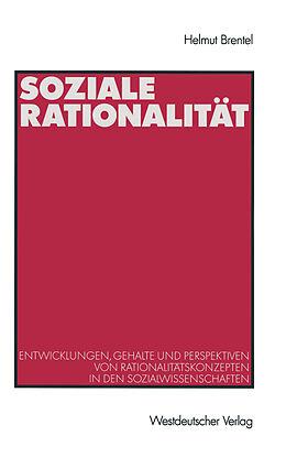 Cover: https://exlibris.azureedge.net/covers/9783/5311/3362/1/9783531133621xl.jpg