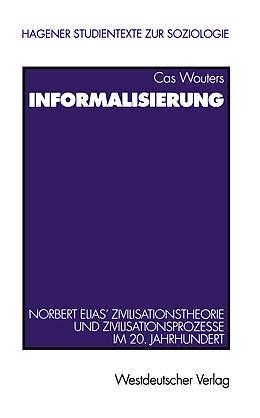 Cover: https://exlibris.azureedge.net/covers/9783/5311/3412/3/9783531134123xl.jpg