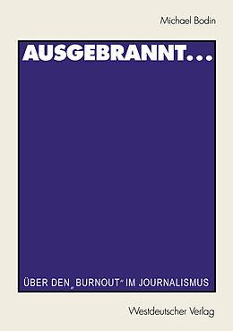 Cover: https://exlibris.azureedge.net/covers/9783/5311/3448/2/9783531134482xl.jpg