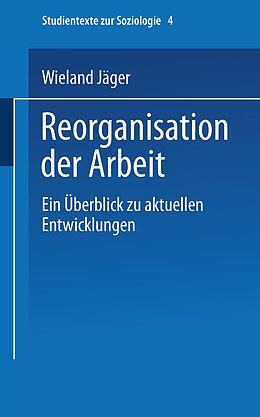 Cover: https://exlibris.azureedge.net/covers/9783/5311/3473/4/9783531134734xl.jpg