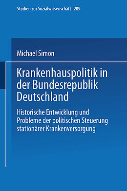 Cover: https://exlibris.azureedge.net/covers/9783/5311/3490/1/9783531134901xl.jpg