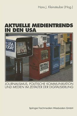 Cover: https://exlibris.azureedge.net/covers/9783/5311/3494/9/9783531134949xl.jpg