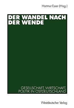 Cover: https://exlibris.azureedge.net/covers/9783/5311/3516/8/9783531135168xl.jpg