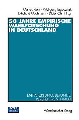 Cover: https://exlibris.azureedge.net/covers/9783/5311/3518/2/9783531135182xl.jpg