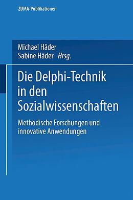 Cover: https://exlibris.azureedge.net/covers/9783/5311/3523/6/9783531135236xl.jpg