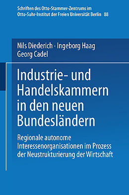 Cover: https://exlibris.azureedge.net/covers/9783/5311/3548/9/9783531135489xl.jpg