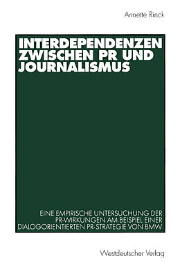 Cover: https://exlibris.azureedge.net/covers/9783/5311/3561/8/9783531135618xl.jpg