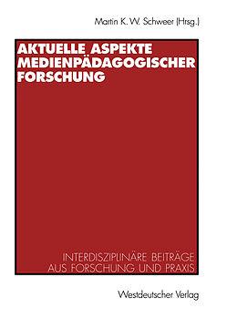 Cover: https://exlibris.azureedge.net/covers/9783/5311/3586/1/9783531135861xl.jpg