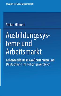 Cover: https://exlibris.azureedge.net/covers/9783/5311/3612/7/9783531136127xl.jpg