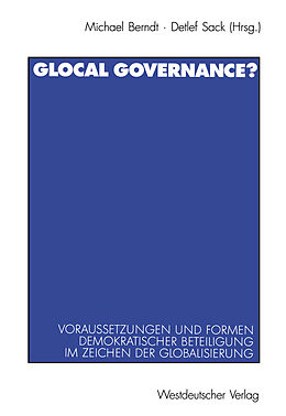 Cover: https://exlibris.azureedge.net/covers/9783/5311/3676/9/9783531136769xl.jpg