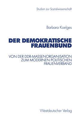 Cover: https://exlibris.azureedge.net/covers/9783/5311/3682/0/9783531136820xl.jpg