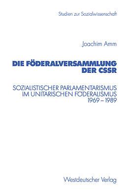 Cover: https://exlibris.azureedge.net/covers/9783/5311/3683/7/9783531136837xl.jpg