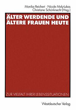 Cover: https://exlibris.azureedge.net/covers/9783/5311/3787/2/9783531137872xl.jpg