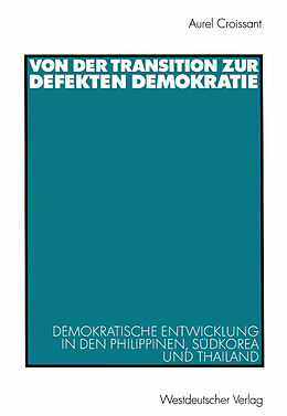 Cover: https://exlibris.azureedge.net/covers/9783/5311/3796/4/9783531137964xl.jpg